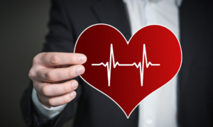 t-CMM Cares Mobilizes for Healthcare Heroes