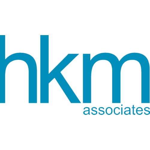 HKM Associates