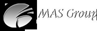 logo-masgroup