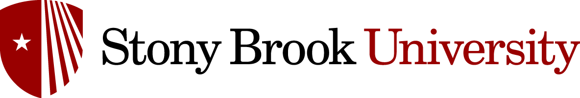 logo-sbu