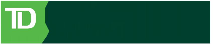 logo-tdbank