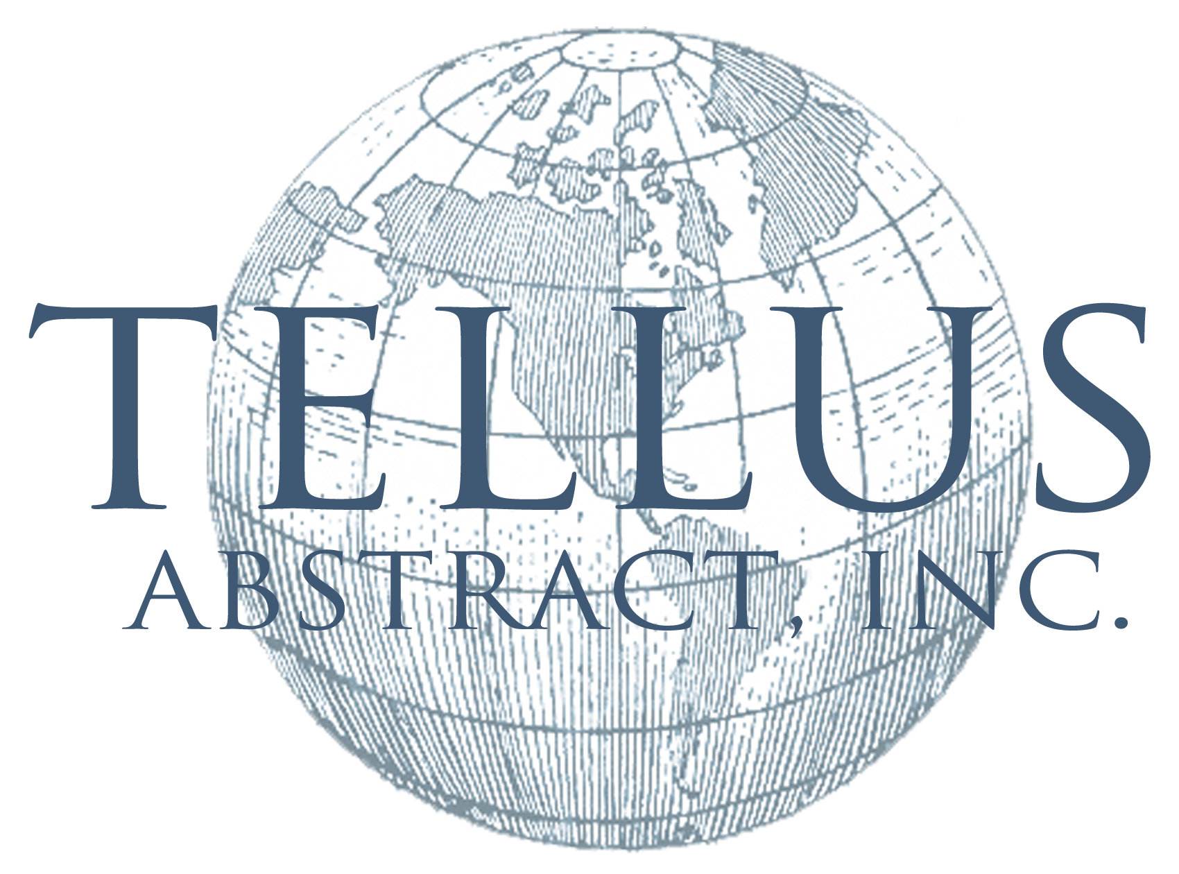 logo-tellusabstract